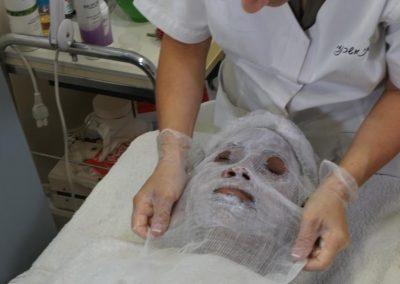 טיפול באקנה (6)